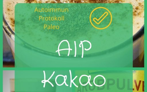 AIP Kakao