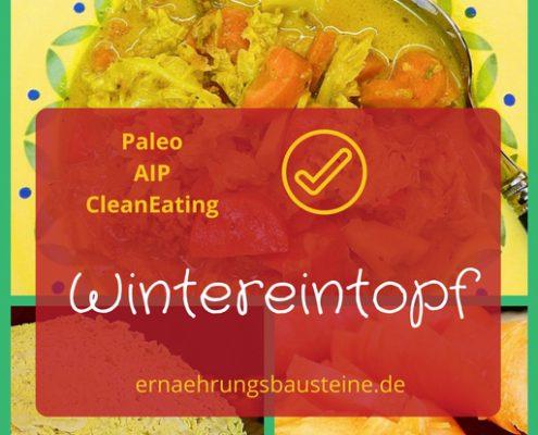 Rezeptfoto Wintereintopf